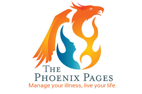 The Phoenix Pages